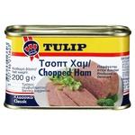 Tulip Chopped Ham 200g