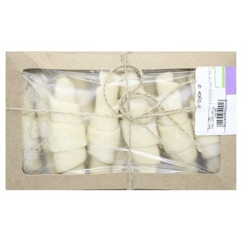 Croissant - buy, prices for MegaMarket - image 1