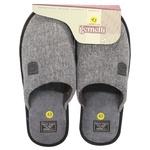 Обувь домашняя Gemelli мужская Вернон 5 в ассортименте - купить, цены на МегаМаркет - фото 2