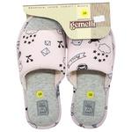 Gemelli Women's Shoes Thunderstorm assortment