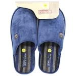Обувь домашняя Gemelli Вегас 5 мужская в ассортименте