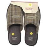 Взуття домашнє Gemelli Генрі 5 чоловіче