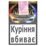 Табак Adalya Adalya Power 50г