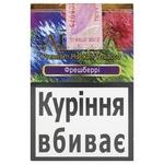 Adalya Tobacco Freshberry 50g