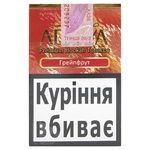 Adalya Tobacco Grapefruit 50g