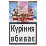 Табак Adalya Ice Bonbon 50г