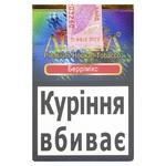 Adalya Tobacco Berrymix 50g