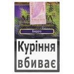 Adalya Tobacco Berries 50g