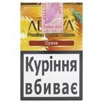 Adalya Tobacco Orange 50g