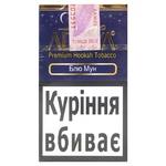 Табак Adalya Blue Moon 50г