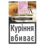 Табак Adalya Chewinggum Cinnamon 50г