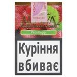 Табак Adalya Raspberry 50г