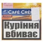 Сигары Cafe Creme Mini Hindustan 10шт