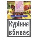 Adalya Tobacco Mixfruits 50g