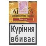 Тютюн Adalya Tangerine 50г