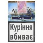 Табак Adalya Blue Ice 50г