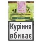 Adalya Tobacco Green Lemon 50g