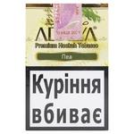 Adalya Tobacco Pear 50g