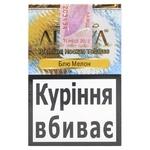 Табак Adalya Blue Melon 50г