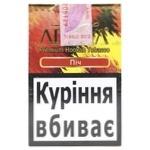 Тютюн Adalya Peach 50г