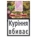Табак Adalya Maracuja 50г
