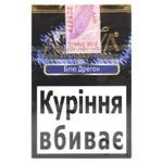 Adalya Tobacco Blue Dragon 50g