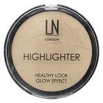 Хайлайтер LN Professional для обличчя і тіла 01