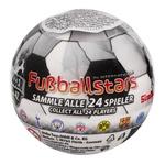 Коллекционная фигурка Simba Toys Звезда футбола в шаре в ассортименте