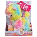 Simba Chi Chi Llama Toy assortment