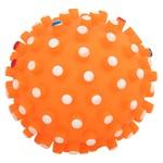 Игрушка Trixie мяч с шипами для животных 10см в ассортименте - купить, цены на СитиМаркет - фото 3