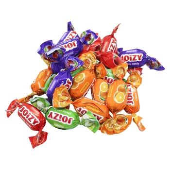 Roshen Iris Joizy Chewing Candies