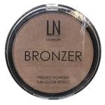 LN Professional Bronzer-highlighter 02