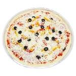 Піца Неаполітано напівфабрикат охолоджений 540г