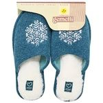 Gemelli Snowball 2 Home Women's Shoes