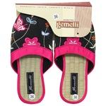 Gemelli Soris 1 Home Women's Shoes