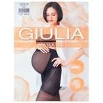 Колготки Giulia Mama 40den daino 2
