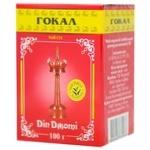 Gokal Deep Jyoti Black Tea 100g
