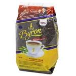 Чай Lord Byron индийский мелколистовой BOP 400г