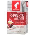 Julius Meinl Buonaroma Ground Coffee 250g