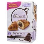 Круассан Bauli с шоколадной начинкой 300г