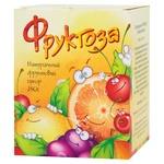 Sweetener Golden pharm for diabetics 250g Ukraine