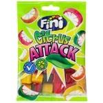 Конфеты Fini Citrus Attack 100г
