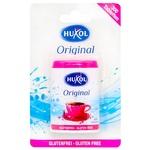 Huxol Sweetener Tablets 300pcs 18g