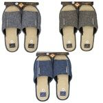 Home Story Men's Shoes s.41-46 210080-E