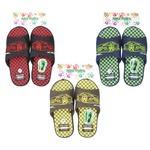 Обувь домашняя Home Story детская р.30-35 210852-А
