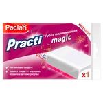 Paclan Practi Magic Kitchen Melamine Sponge