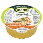 Inedit Soy Vegetarian Pate with Mushrooms 100g