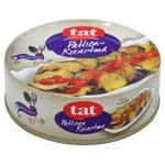 Tat Fried Eggplants 190g