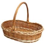 Easter Basket Calabria Big
