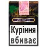 Adalya Black Mulberry Tobacco 50g